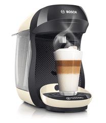 Bosch TASSIMO TAS1007