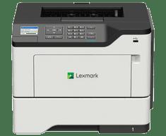 Lexmark B2650dw (36SC472)