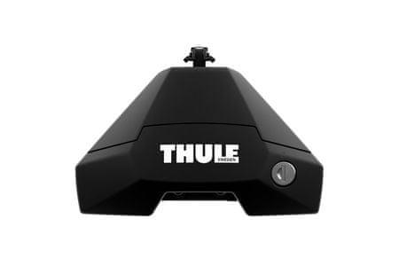 Thule pritrdilni kit Evo Clamp 7105