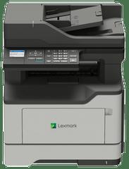 Lexmark MB2338adw (36SC650)