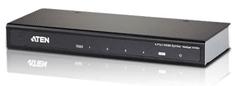 Aten HDMI množilnik VS184A 4x1, 4K x 2K