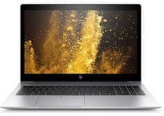 HP prenosnik EliteBook 850 i5-8250U/8GB/SSD512GB/15,6FHD/W10P (3UP17EA#BED)