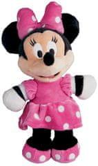 DINO Minnie flopsies 36 cm