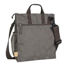 Lässig Casual Buggy Bag