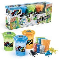 EP LINE Slime 3 pack pre chlapcov