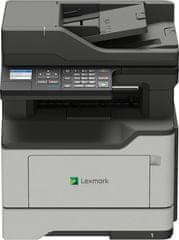 Lexmark MB2442adwe (36SC730)
