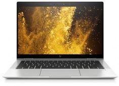 HP prenosnik EliteBook x360 1030 G3 i7-8550U/16GB/SSD512GB/13,3FHD/W10P (4QY36EA#BED)