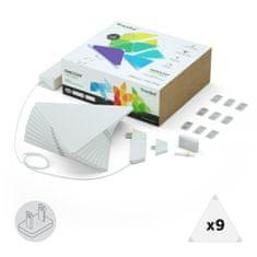 Apple svjetlosni paneli Nanoleaf, Smarter kit, Rhythm Edition