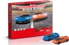 Buddy Toys BST 1442 Autodráha Rivals