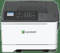 Lexmark C2425dw (42CC140)