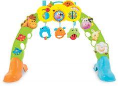 Buddy Toys BBT 6030 Hrazdička Farma