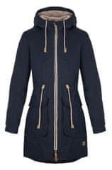 Loap ženski kaput Noela
