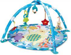 Buddy Toys BBT 6520 Hracia deka Polar