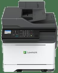 Lexmark Mc2425adw laserski višenamjenski pisač u boji