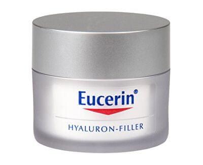 Eucerin intenzivna dnevna krema proti gubam za suho kožo Hyaluron-Filler, SPF 15, 50ml
