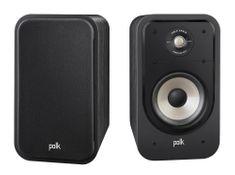 Polk Audio Signature S20e