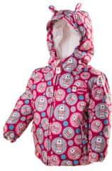 PIDILIDI zimska jakna za djevojke