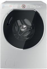 Hoover pralno-sušilni stroj AXI AWDPD 4138LH/1-S