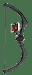 Platinet lokostrel za igranje igric s pametnim telefonom VGARB Bow
