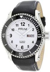 PRIM Sport 300M - A W01P.10693.A