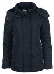 Mustang ženska jakna Padded Jacket