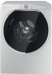 Hoover pračka se sušičkou AWDPD 496LH/1-S + 5 let záruka + 11 let záruka na motor