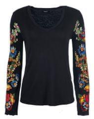 Desigual T-shirt damski Claudina