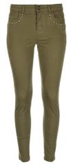 Desigual ženske hlače Folky