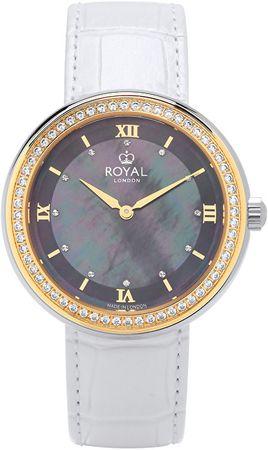 Royal London 21403-04