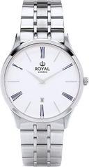 Royal London Automatic 41426-07