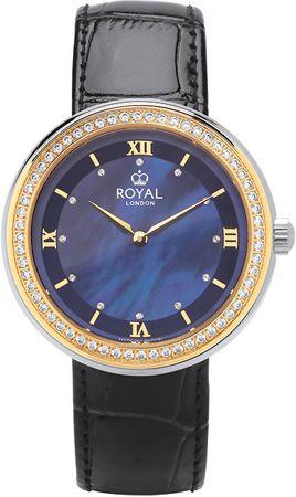 Royal London 21403-06