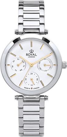 Royal London 21408-02