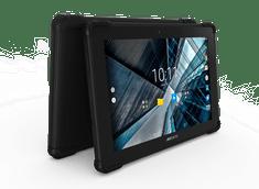 Archos Sense 101X, 2 GB / 32 GB, LTE, odolný