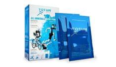 Quinton Totum Sport 10 x 20 ml