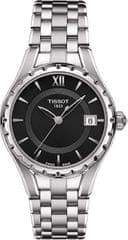 Tissot T-Lady T072.210.11.058.00
