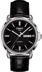 Tissot Automatic T065.430.16.051.00