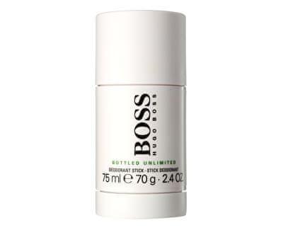 Hugo Boss dezodorans No. 6 Unlimited, 75ml