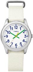 Timex Youth TW7C10100W