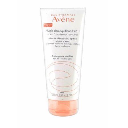 Avéne (Make-Up Remover) 200ml