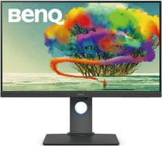 BENQ PD2700U (9H.LHALB.QBE)