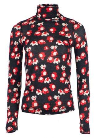 Pepe Jeans Cosima női póló XS, sötétkék