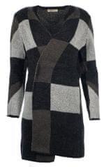 Timeout ženski pulover