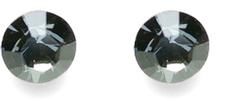 Oliver Weber Fülbevaló kristályok 3033-922