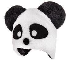 Bexa dětská čepice Panda