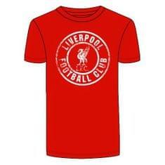 Liverpool majica XXL