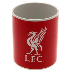 Liverpool Liverpool skodelica
