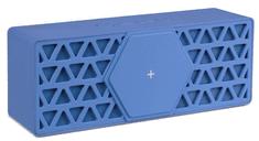 Tec+ Geo, modrá - rozbaleno