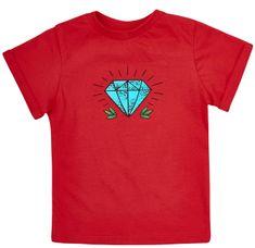 Garnamama dětské tričko