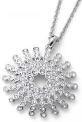 Oliver Weber Hviezdny náhrdelník Ocean Tribute 11705
