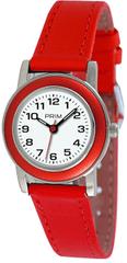 PRIM Pastelka - C W05P.13074.C
